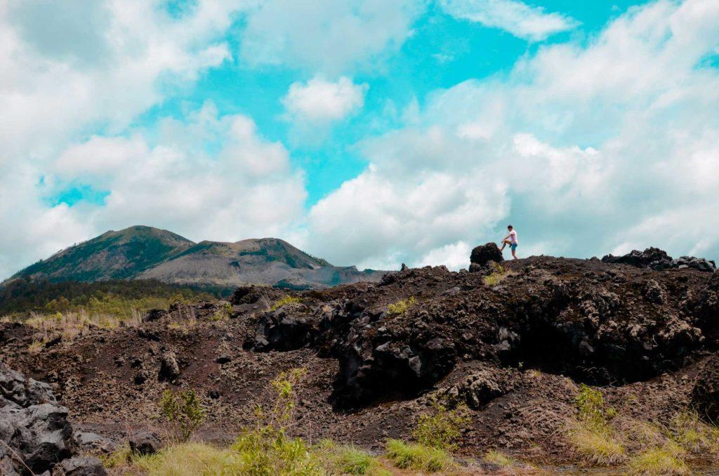 sopka-batur-asijo-bali
