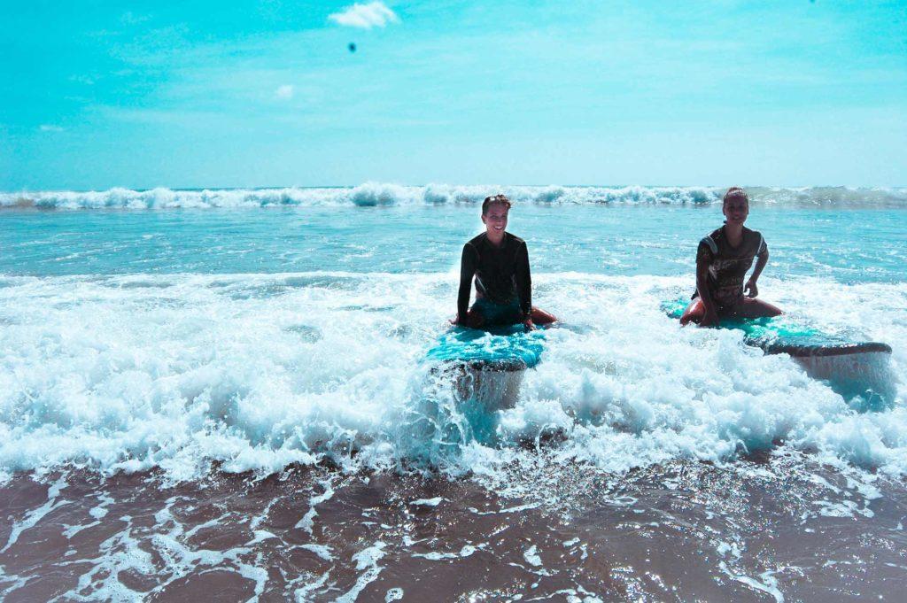 surfovani-bali-asijo