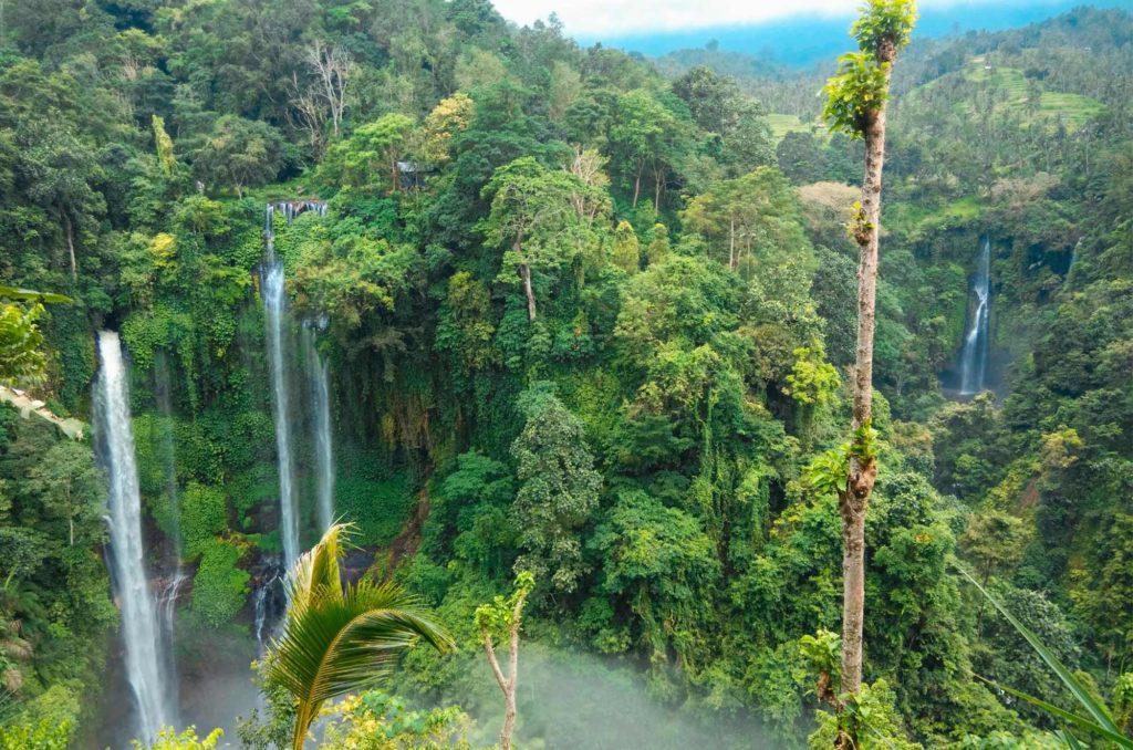 vodopady-bali-asijo-sekumpul